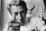 """""""Helmut Newton. Piękno i bestia"""" - pokaz filmu o słynnym fotografie w E-Kinie Pod Baranami"""