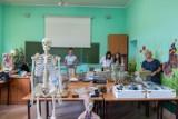 Kolejny rok szkolny z pandemią w tle. Szkoły dostały wytyczne odnośnie bezpieczeństwa