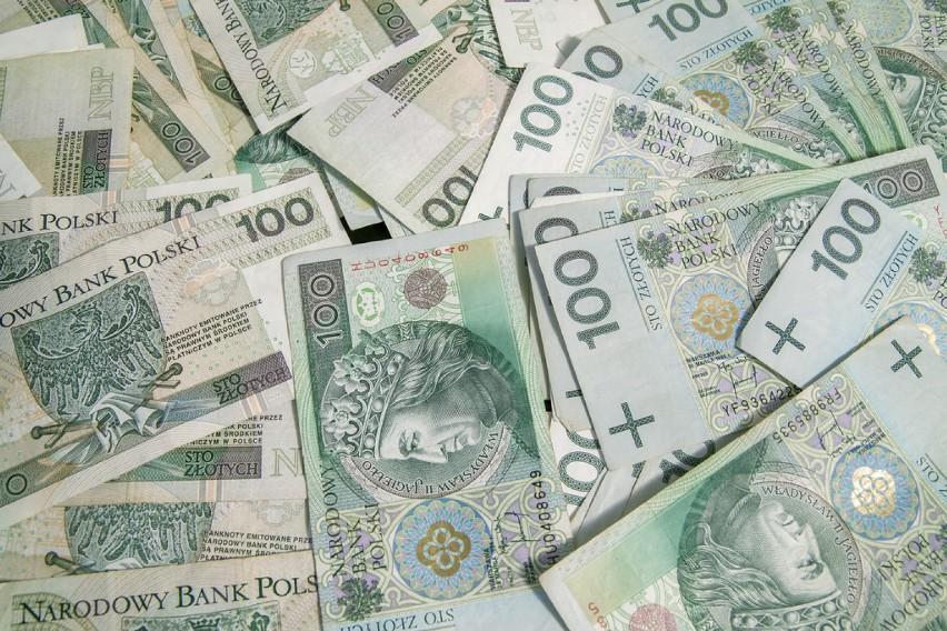 Rytuał finansowy - przyciągnięcie pieniędzy 299 złRytuał...