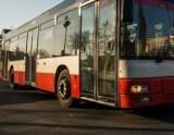 Radom. Uwaga! Będą zmiany w dotychczasowym kursowaniu autobusów linii numer 10