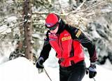 Przewodnik dla fanów biegów narciarskich