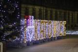 Koronawirus popsuje klimat świąt Bożego Narodzenia. Jarmarki odwołane, a miasta oszczędzają na iluminacjach świątecznych