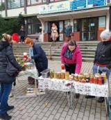 Festiwal Zdrowia w Opolu. Mieszkańcy uczą się, jak dbać o swoje zdrowie i samopoczucie