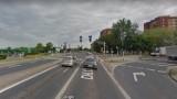 Auto śmiertelnie potrąciło pieszego w Tarnowskich Górach. Mężczyzna zginął na miejscu