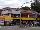 Rzeszowski plac targowy przynosi miastu wstyd