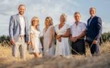 Rolnik szuka żony 2021. Zobacz wszystkich uczestników 8 edycji. Kto pojedzie na gospodarstwa? ZDJĘCIA