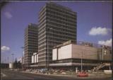 Łódź przed 1989 rokiem. Jak zmieniło się miasto od czasów PRL-u? Jak wyglądała Łódź na kartach pocztowych z lat 80? 12.05.2021