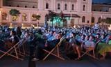 TOP 10 krakowskich wydarzeń na ostatni sierpniowy weekend [PRZEGLĄD]