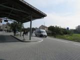 Gminy Spytkowice i Brzeźnica dogadały się w sprawie dojazdów mieszkańców do Krakowa. Wcześniej  się to nie opłacało