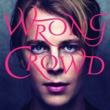 Tom Odell – magnetyzuje drugim albumem 'Wrong Crowd'