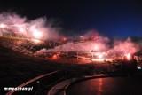Kolejka górska na Malcie oficjalnie otwarta (zdjęcia)