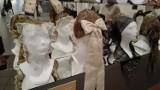 Bytom: Moda damska w dawnych czasach. Co na głowie?