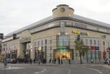 Galeria Tęcza w Kaliszu. LPP likwiduje swoje sklepy. Zarządca centrum handlowego wyjaśnia