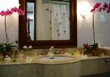 Metamorfoza łazienki - KONKURS