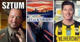 TOP 150 najlepszych memów o Pomorzu! Te obrazki o regionie bawią do łez. Internauci nie oszczędzili żadnego miasta