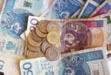 Główna wygrana w Mini Lotto padła w Toruniu. Szczęśliwy gracz wygrał prawie 300 tys. zł