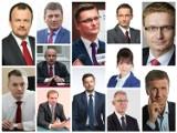 Wybory 2014 - II tura. Kto wygrał w poszczególnych miastach?