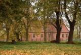 Przetargi w Malborku. Co z terenem za Szpitalem Jerozolimskim i boiskiem na parkowej polanie? Inwestycje mogą być droższe