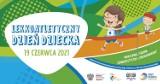 """Dzień dziecka 19 czerwca? Taką propozycję ma Fundacja Orły Sportu w ramach projektu """"Lekkoatletyczny Dzień Dziecka"""""""