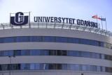 Trójmiejskie uczelnie planują sesje i obrony w trybie online. To początek nowej ery studiowania?