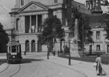 Tak wyglądał Ostrów Tumski w Poznaniu przed wojną. Zobacz 15 wyjątkowych zdjęć!
