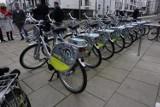 Rower miejski w Szczecinie. Gdzie najpierw przyjedzie nowy Bike_S? Jakie będą ceny? Miasto się szykuje