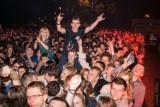 Wspominamy Medykalia w Lublinie. Tak podczas koncertów bawili się studenci! Zobacz zdjęcia z ubiegłych lat