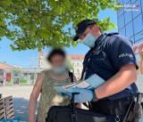 Częstochowska policja ostrzega mieszkańców przed włamaniami. Przestępcy wykorzystują wakacje