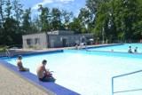 Rybnik: w Chwałowicach wykąpiemy się od początku wakacji. Miasto znalazło pieniądze na uruchomienie kolejnego basenu