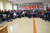 Limanowskie technika i liceum w rankingu Perspektywy 2021. Są wśród najlepszych w Polsce