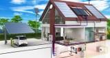 Termomodernizacja domu: ekologiczne i bezpieczne sposoby. Pompy ciepła, fotowoltaika klimatyzacja. Gdzie znaleźć fachowca?