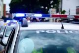 Chełm.  56-latek kradł w supermarketach artykuły spożywcze i alkohol