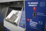 Bilet metropolitarny - Warszawa pracuje nad jednym, tańszym biletem dla całej aglomeracji