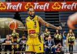 Sensacyjna porażka Asseco Arki, wygrana w meczu na szczycie gdyńskich koszykarek