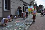 MOPS Sosnowiec otworzył Centrum Aktywności Lokalnej. Będą odbywać się tutaj warsztaty i zajęcia. Można także zasięgnąć porady