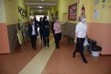 Radomsko. Miasto planuje remonty w szkołach i przedszkolach. Gdzie będzie najwięcej pracy?