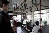Uwaga podróżujący autobusami! Zmiana trasy linii 10 i 12