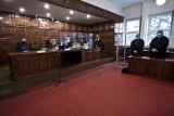 Burmistrz Szczecinka uniewinniony. Jeden z zarzutów jednak do ponownego rozpatrzenia [zdjęcia]