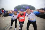 PKO Półmaraton Gliwicki: Ponad tysiąc biegaczy rywalizowało na trasie ZDJĘCIA