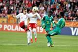 Mistrzostwa świata U-20. Gdynia czeka na reprezentację Polski. Gdzie biało-czerwoni zagrają mecz 1/8 finału?
