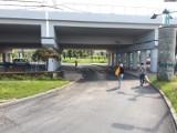 Śmiertelny wypadek na ul. Karolewskiej. Nie żyje pieszy...