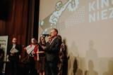 To był 13. Solanin Film Festiwal w Nowej Soli. Poznajcie zwycięzców festiwalu kina niezależnego