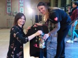 WOŚP 2020 Dobrodzień. 28. finał Wielkiej Orkiestry Świątecznej Pomocy w Dobrodzieniu [PROGRAM]