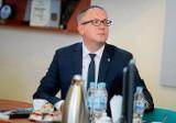 Prezydent Leszna pisze do premiera i minister pracy. W Jakiej sprawie?