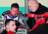 Bój o Grand Prix Europy w Lesznie już w sobotę