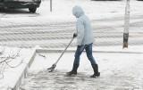 Prognoza pogody na 19 i 20 marca: wrócą śnieżyce i prawdziwa zima [ZDJĘCIA]