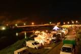 Konin. Ostatni weekend czerwca! Na Bulwarze odbędzie się wielki festiwal kulinarny i kulturalny