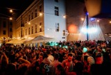 Lubiany klub przy Piotrkowskiej DoSopotu Club & Lounge zostanie zamknięty! Powód: protesty mieszkańców kamienic