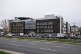 Spór o Szpital Południowy. Ministerstwo nie chce oddać placówki władzom Warszawy. Kaznowska komentuje