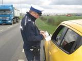 """Wzmożone kontrole drogowe w długi weekend. Ruszyła akcja """"bezpieczny weekend"""""""